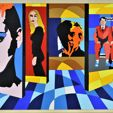 Check out our Modern & Contemporary Art Auction (Italian)