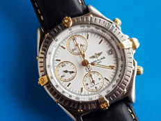 Breitling Chronomat B13048 - Watch for men - Later to 2000