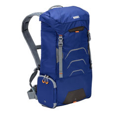 MindShift UltraLight Sprint 16L Twilight Blue - Nieuw! 2323)