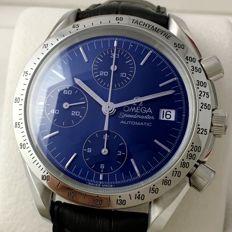 Omega Speedmaster Automatic Chronograph Men´s