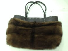 Fendi - Fendi selleria Shoulder bag - Vintage