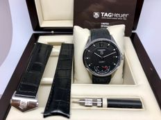Tag Heuer Calibre 1 Limited Edition - Men's watch - 2013