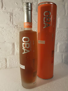 Bruichladdich - Octomore OBA - 500ml