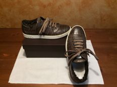 Louis Vuitton - Sneakers in pelle