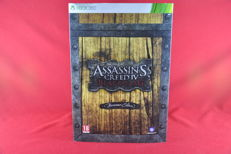Assassin's Creed IV: Black Flag NEW | Microsoft Xbox 360