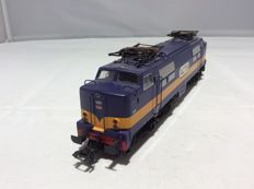 Märklin H0 - 37122 - Electric locomotive Series 1200 - 1251 (2430)