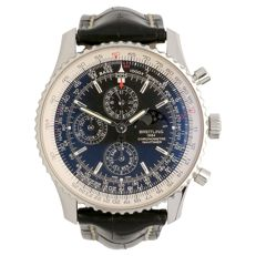 Breitling - Navitimer limited edition 803/1000 - A19370 - Homme - 2011-aujourd'hui