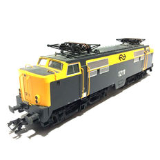 Märklin H0 - 37120 - Electric locomotive Series 1200 - 1211 (2400)