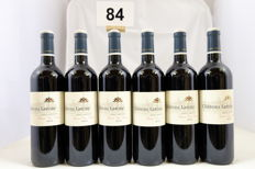 2009 Chateau Laroze, Saint-Emilion Grand Cru Classe, France - 6 Bottles