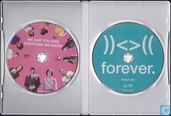 DVD / Video / Blu-ray - DVD - Me and You and Everyone We Know