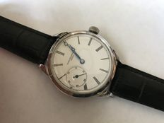 Patek Philippe - Unisex Marriage watch - 1900