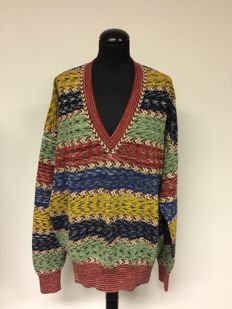 Missoni – jumper for men