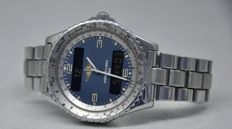 Breitling - Chronospace - A56011 - Heren - 1990-1999