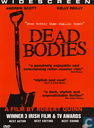 DVD / Video / Blu-ray - DVD - Dead Bodies