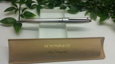 S.T. Silver Dupont Pen Olympio