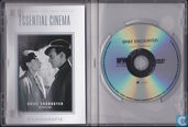 DVD / Video / Blu-ray - DVD - Brief Encounter