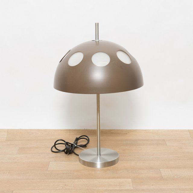 RAAK - table lamp - Giant Toadstool D2059