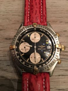 Breitling - Chronomat  - Ref. 81950A - Men - 1990-1999