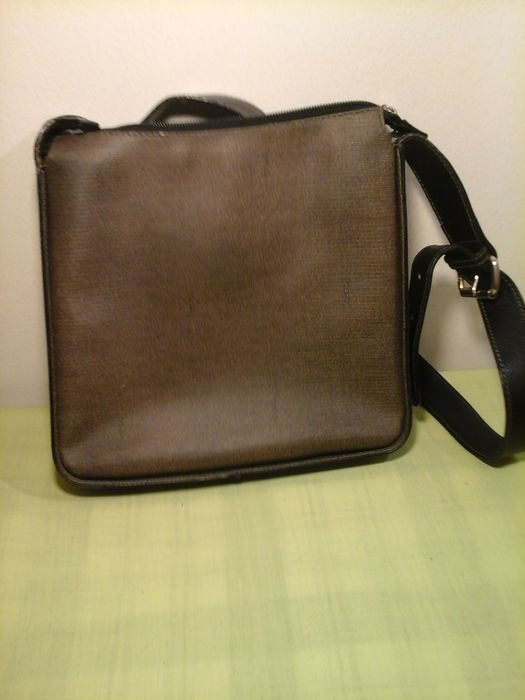 4ff8f1b6c8d4 Fendi - Men s messenger bag