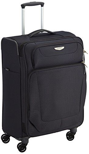 Samsonite - Trolley Spark Spinner 67/24 Exp - NUOVO