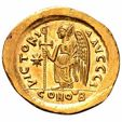 Coins Ancient (Roman & Byzantine) - 14-12-2017 at 19:01 UTC