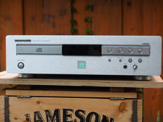 Marantz SA-7001; original packaged stereo SACD player in Deluxe version