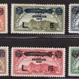 Stamps (Vatican & San Marino) - 14-12-2017 at 19:01 UTC