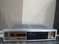 *** PIONEER SA-970 high power 70 watts per channel into 8Ω ***