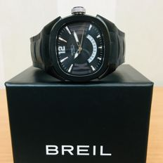 BREIL– Men's High Quality Italian Wrist Watch