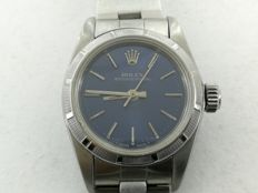 Rolex - Oyster Perpetual - 67230 - Women - 1990-1999