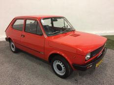 Fiat 127 Special - 1978
