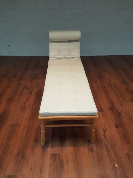 Nike Karlsson for Ikea daybed August Catawiki