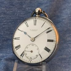 R.