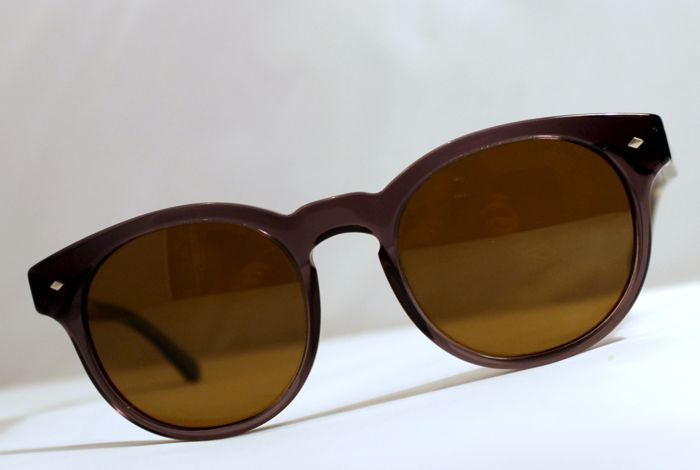 Armani - Polarized Sunglasses