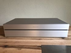 Bang & Olufsen DVD2, DVD burner incl. internal hard drive 250GB in great condition