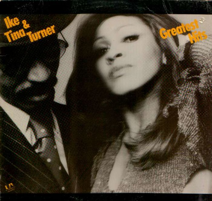 turners single personals Ike & tina turner top songs • #1: proud mary • #2:  ike & tina turner top songs top songs / chart singles discography ike turner • tina turner search in .