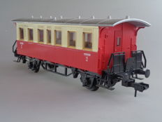 Märklin 1 - 5800 - Carriage