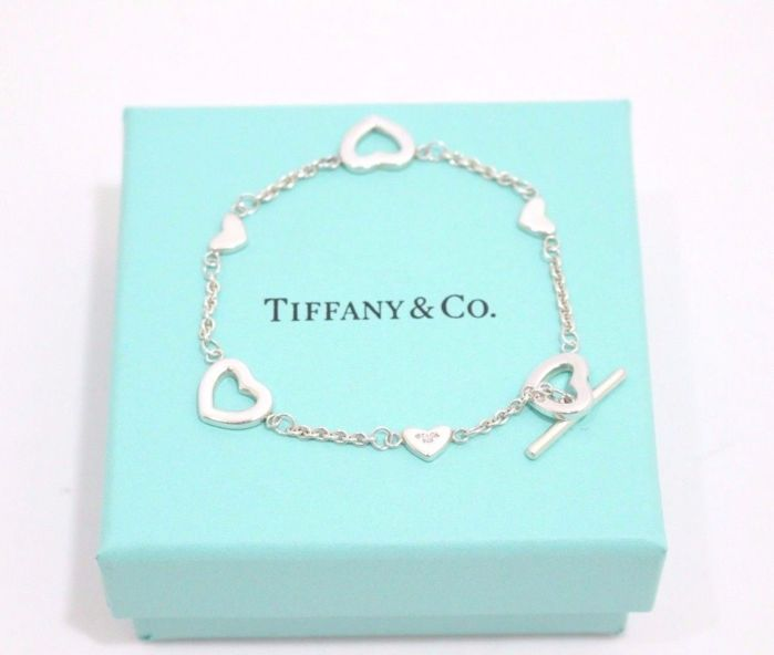 024e8a45a Tiffany & Co.,