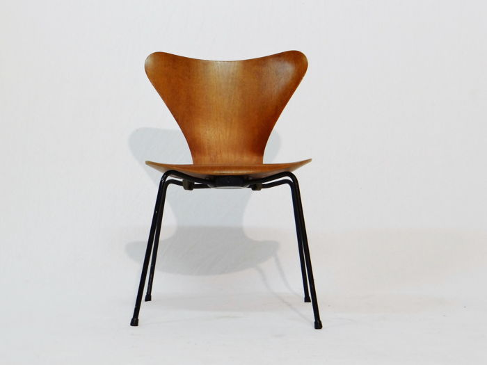 cool arne jacobsen ideas best picture interior