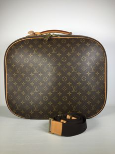 Louis Vuitton – Louis Vuitton Packall Bagage