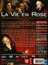 DVD / Video / Blu-ray - DVD - La Vie en Rose