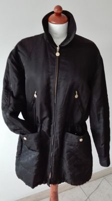Burberry - 3/4 length women's jacket