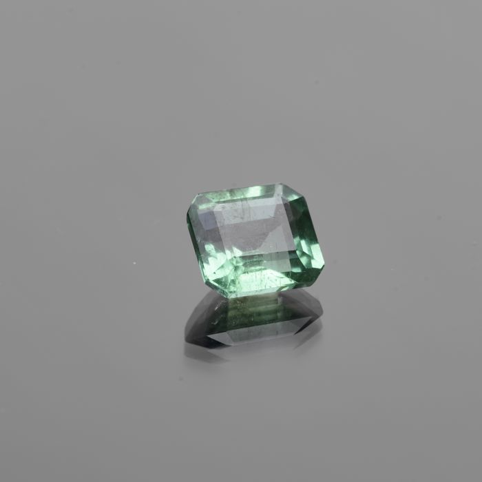 Emerald - 1.22 ct  *** No Reserve ***