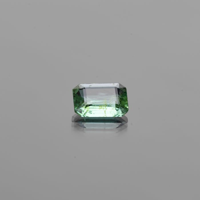Emerald - 1.19 ct - No Reserve