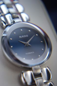 RADO - Luxury  Swiss watch - Női - 2011 utáni