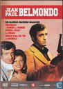Jean Paul Belmondo Collection [volle box]