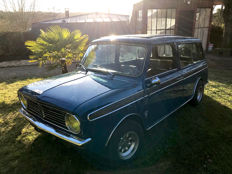Morris Mini - Clubman Estate - 1972
