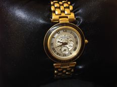 Pierre Balmain paris ladies watch