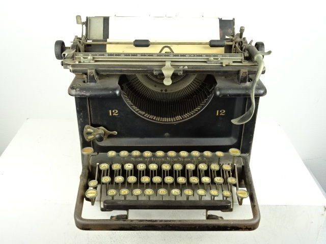 Best Rated in Typewriters