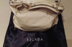 Escada_Shopping Bag